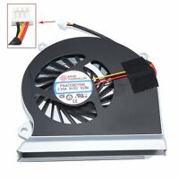 NEW OEM CPU Cooling fan for MSI GE60 MS-16GA MS-16GC VGA E33-0800401-MC2
