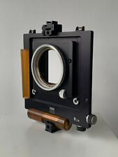 ARCA SWISS RL3D Digital medium format technical camera with Rotamount