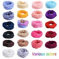 HOT Handmade Chunky Knitted Blanket Wool Thick Line Yarn Merino Throw Diy Craft