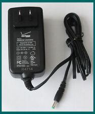 Original Verizon Power Supply Adapter for Quantum G1100 12V 3A KSAS0361200300HU