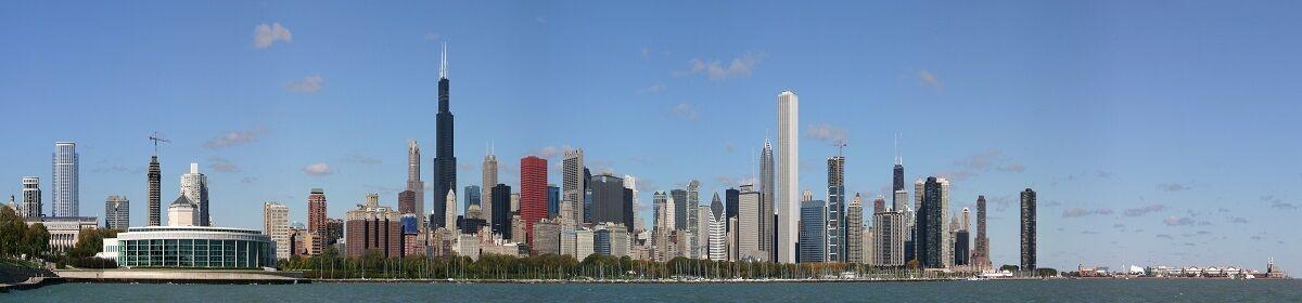 Small Ebay Seller: Chicago Suburbs