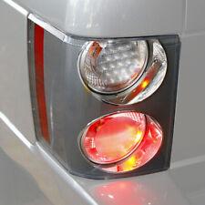 Left Side Tail Light Taillamp Rear Brake Light Fit For Land Rover Range Rover