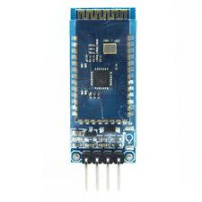 1 Pcs BT06 Bluetooth Serial Port Données Sans Fil Module Arduino Fit HC-06 Neuf