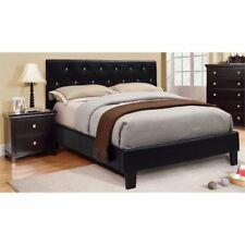 Acrylic Bedroom Furniture Sets for sale   eBay