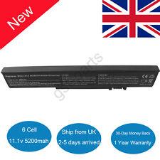 Laptop Battery for GateWay SQU-412 SQU-413 SQU-414 SQU-415 4UR18650F 2MA7BTLI612
