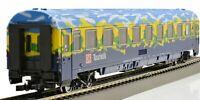 Roco 64900  DB – Touristikzug 1, DB AG, Ep V Add on car
