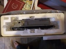 Broadway Limited Paragon2 EMD SD40-2 Diesel Locomotive  929 unpainted HO DC/DCC