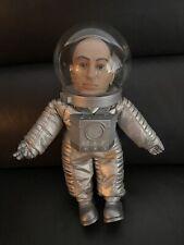 """Austin Powers 2 Moon Mission Mini Me Talking Figure McFarlane Toys 18"""" Vintage"""
