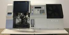 PERKIN ELMER AANALYST 100 ATOMIC ABSORPTION SPECTROMETER NO400026 con manuali!!!