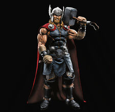 "Hasbro Marvel Legends 12"" Inch THOR RAGNAROK MJOLNIR Action Figure NEW IN STOCK"