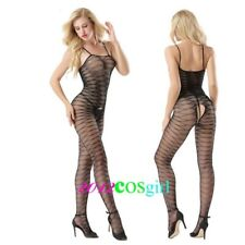 Jacquard net clothing open file free of relief body net sexy socks 8966 us