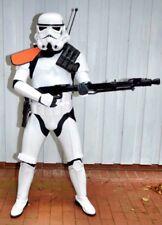 DLT-19 / Stormtrooper / Blaster / Heavy Weapon Trooper
