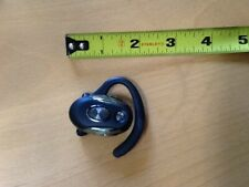 The Best Motorola H710 Bluetooth Headset Hands Free Over Ear Limited