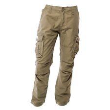 Jeans Jesse James Workpant Dark khakig taille S
