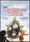 Christmas in the Clouds (DVD, 2006)