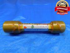 New Listing1003 Amp 1005 Pin Plug Gage Go No Go 10000 0030 10 25527 Mm 10030 10050