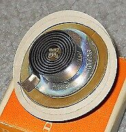 NOS 1956-58 Chevrolet 4 Barrel Choke Thermostat