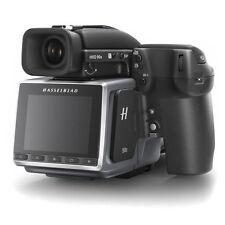 Hasselblad H6D-50c Medium Format DSLR Camera With Digital Back