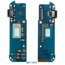 NEW HTC DESIRE EYE M910X M910N CHARGING PORT DOCK CONNECTOR MIC FLEX PCB BOARD