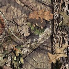 New PSE Archery Drive XL Right Hand Mossy Oak Country Camo 70# Bow