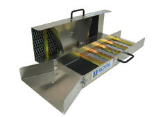 Royal Sluice Box 30""