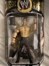 WWE Jakks Pacific Classic Superstars Series 21 Buff Bagwell Figure