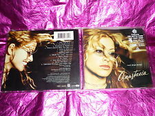 ANASTACIA : NOT THAT KIND : (CD, 13 TRACKS , 2000)