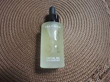 Beekman 1802 facial oil with goat milk Nib