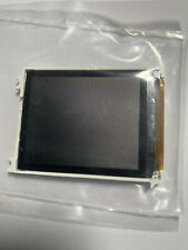 White Apple iPod Photo 4th Gen Replacement Lcd