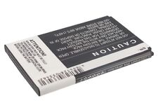 Premium Battery for INQ Chat 3g Quality Cell NEW