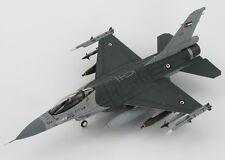 Hobby Master HA3841 Lockheed F-16A Fighting Falcon, Royal Jordanian Air Force