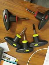 Driver & Fairway Wood Adjustment Tools Ping, Taylormade, Nike, Srixon & Callaway