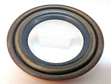 ,New Seal 727 46re 48re 47re  Front Pump Seal Torque Converter Seal WITH FLANGE