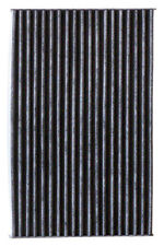 ACDelco CF131C Cabin Air Filter