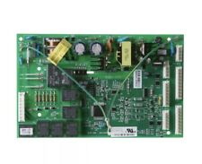 new genuine GE WR55X10956 Main Control Board Assembly