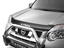 Nissan X-trail T31 Motorhaubenschutz KE610JG000