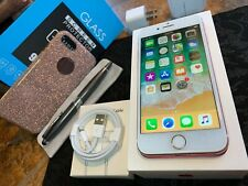 Apple iPhone 7 (32gb) Verizon Globally Unlocked (A1660) Rose Gold/ MiNT {iOS13}