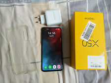 Realme X50 Pro 5G Android 11 6.44 Zoll Amoled 90hz 8gb/ 128gb Smartphone Handy