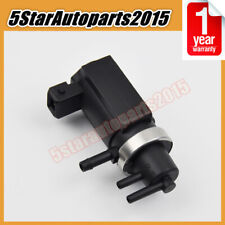 14956-EB70B Vacuum Turbo Boost Solenoid for Nissan Navara D40 Pathfinder R51 2.5