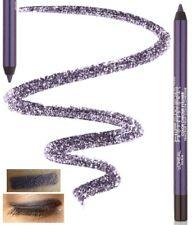 L'oreal Hip Colour Chrome Eyeliner 965 Violet Volt Eye Liner Pencil