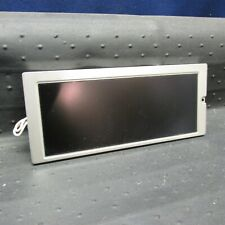 Kyocera 6.2inch 640×240 KCG062HV1AA-A21 CSTN-LCD Screen Display Panel 20pins