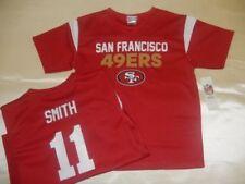 Alex Smith NFL Fan Jerseys  1d739cb39