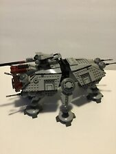 LEGO 75019 Star Wars AT-TE 2013