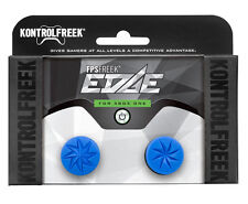 KontrolFreek FPS Freek Edge fits Xbox One for Overwatch, Call of Duty, etc