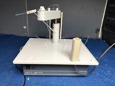 Varian SPS-5 Sample Preparation System Autosampler