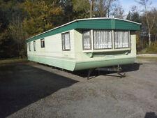 static caravan for sale .