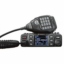 CRT MICRON VHF / UHF EMISORA COMPACTA Sólo emisora