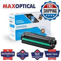 Max Optical Samsung CLP-680ND Compat Cyan Tnr