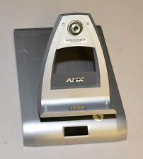 AMX MVP-TDS Charging Cradle  2 x USB