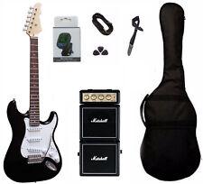 Marshall MS - 2 Mini Amplificatore Strumenti musicali 0962327365869 (l8x)